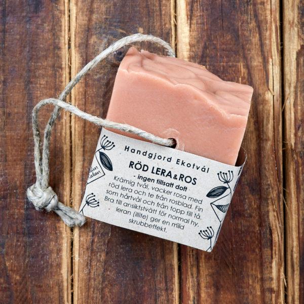 handgjord tvål eko ekologisk hårdtvål naturlig hudvård ekologisk hudvård